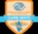 NT-BG-Club_Logo_Camp-Spirit_Color.png