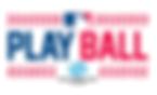 PlayBallLogo-card-230x140.png