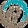 logo-circulo-removebg-preview2-removebg-