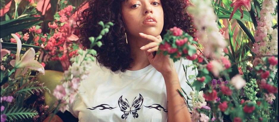 ICYMI LIVE REVIEW // Mahalia - Invisible Wind Factory, Liverpool