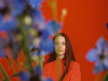 ICYMI LIVE REVIEW // SIGRID supporting George Ezra at M&S Bank Arena, Liverpool