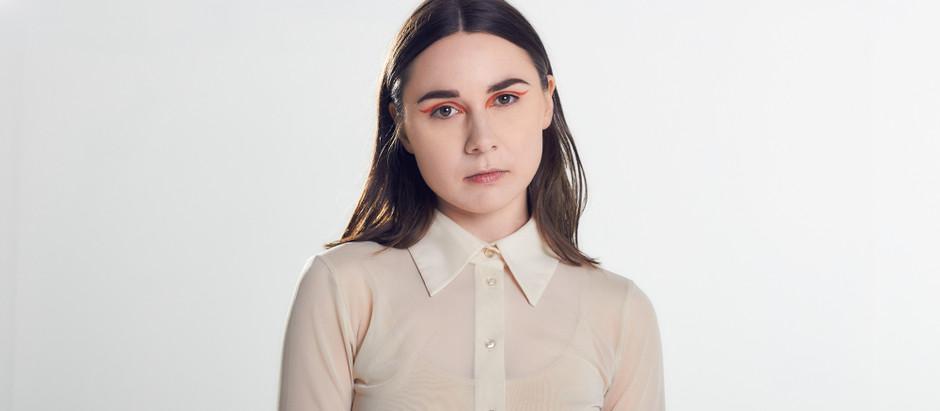 ICYMI INTERVIEW // Natalie McCool