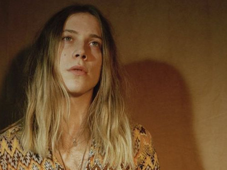 ICYMI REVIEW // Isaac Gracie & Billie Marten at YES, Manchester
