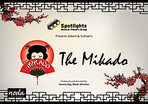 58748 Spotlights - Mikado front.jpg