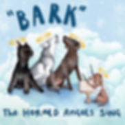 Bark the Herald Angels