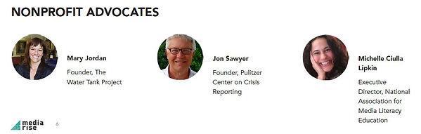 nonprofit advocates.JPG