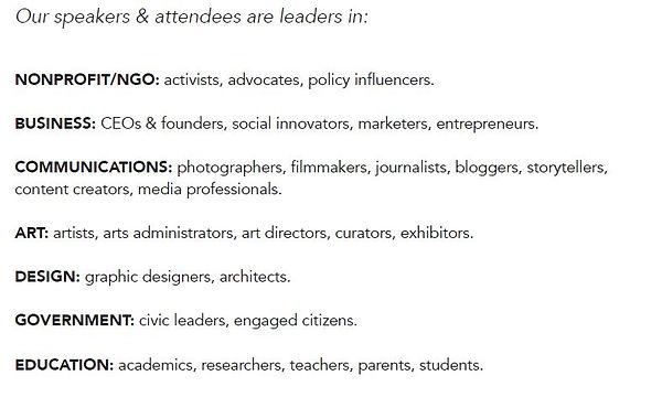 audience profile.JPG