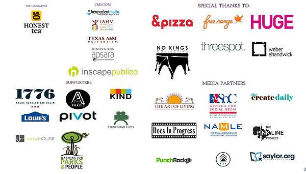 2013 sponsors.JPG