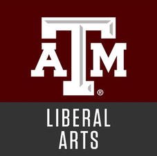Texas A&M's Department of Communication