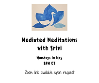 Mediated Meditations with Srivi (1).png