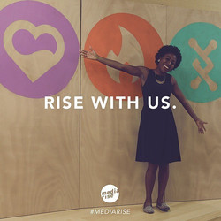 rise with us-2015.jpg