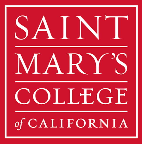 Roy E. and Patricia Disney Forum Speaker Series at St. Mary's College of California