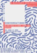 DMS- Asian History Month-April 17 2020.j