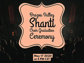 BV Shanti Choir-May 2020 Graduation.jpg