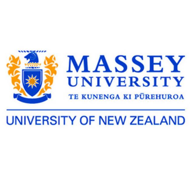 Massey University in Palmerston North, New Zealand