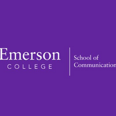The Engagement Lab in Emerson College