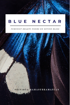 Blue Nectar 6x9 cover.png