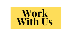 Research Assistant Positions Available!