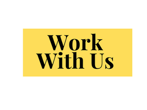 Research & Editorial Assistant Positions Available!