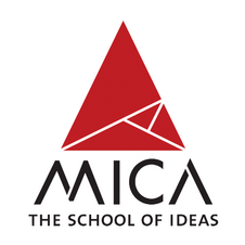 Mudra Inst. of Communication Ahmedabad (MICA) in India