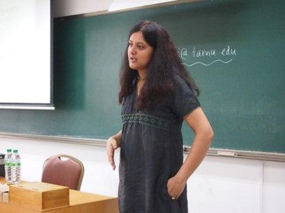 Teaching in China2.jpg