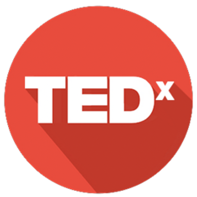TEDx Symposium at Lee College – Huntsville Center (First TEDx Event in a Texas prison)