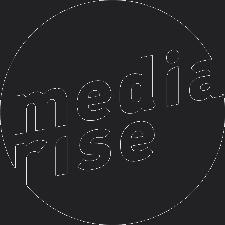 mediarise.png