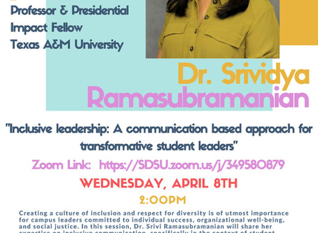 Transformative Leadership, Collective Healing, and the Ethics of Care