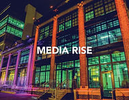 Media Rise-overall_Page_01.jpg