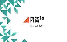 2014 MR festival cover.JPG