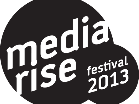 Inaugural Media Rise Festival Promotes Meaningful Media for Social Change