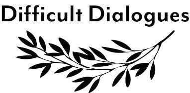 Difficult-Dialogues.jpg