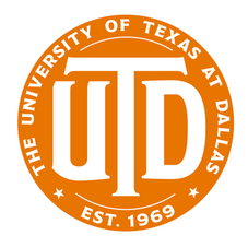 UT-Dallas School of Arts, Technology, and Emerging Communication