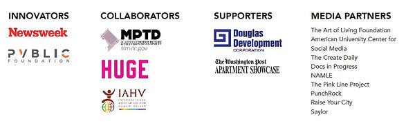 2014 sponsors.JPG