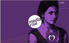 Media Rise 2013 Festival Cover.JPG
