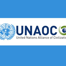 United Nations Alliance of Civilizations in New York