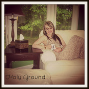 """Holy Ground"""