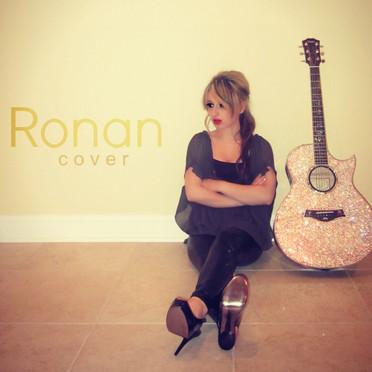 """Ronan"""
