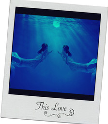 """This Love"""