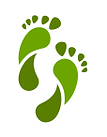 Bantorgets logotype.png
