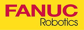 FANUC - Logo.png