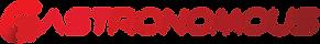 Gastronomous_G_Logo_Horizontal.png