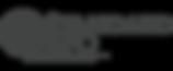 Standard_BPO_Logo_GoogleAdmin_1.png