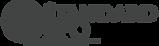 Standard_BPO_Logo_Long-Border.png