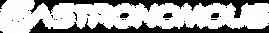 Gastronomous-Logo-White.png