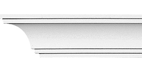 LG-2045