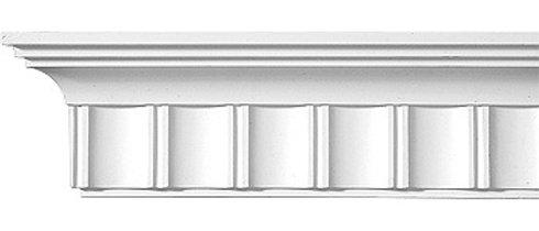 LG-3082