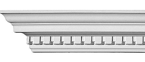 LG-3010