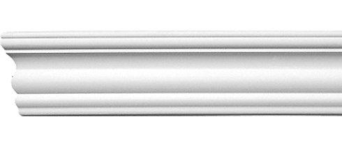 LG-6008