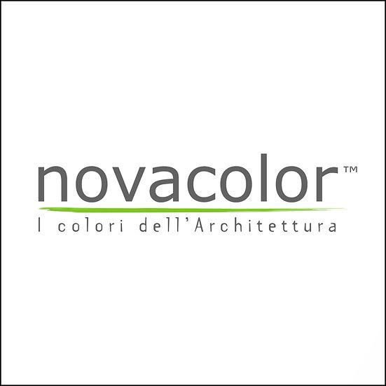 Nova Wall Care